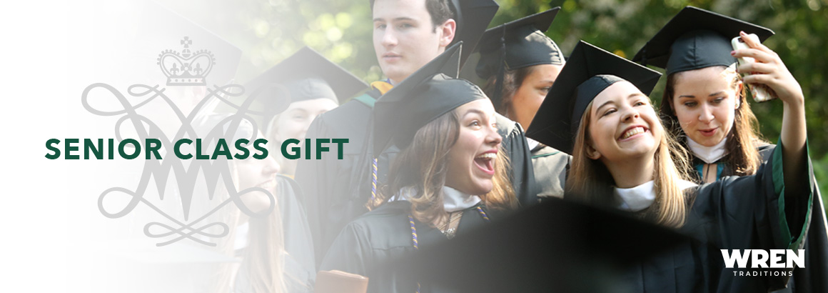 senior-gift-website-masthead-v1.jpg